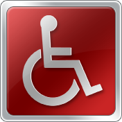Disabled Care